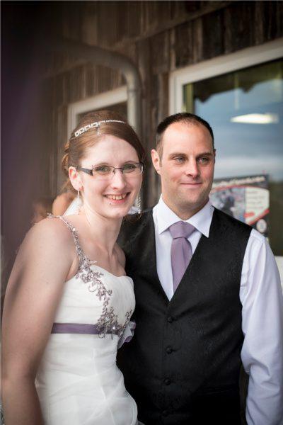 Hochzeit Stefan & Katharina
